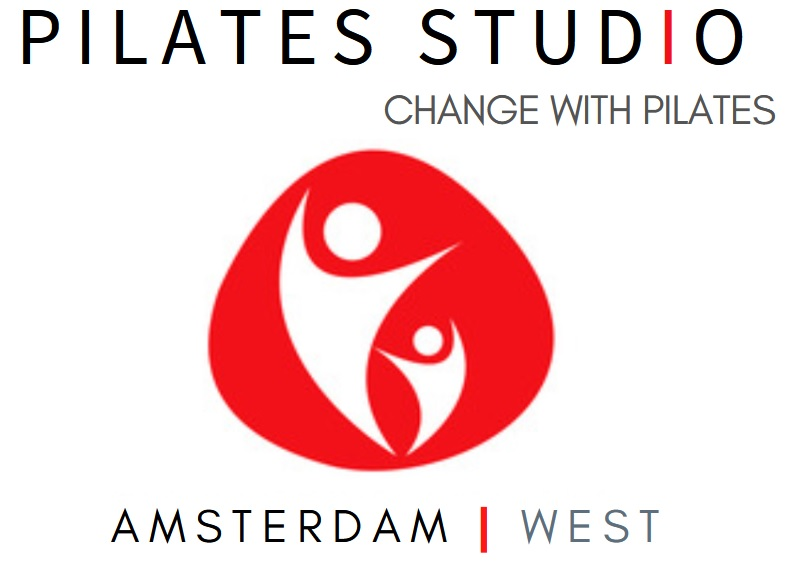 Change with Pilates
